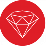 treasure-u logo